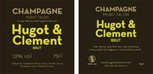 Hugot & Clement